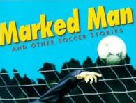 MarkedMan_2