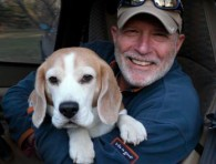 Photo_7_Ricky & Beagle Man in Jeep_crop