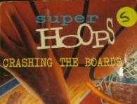 SuperHoops_bookcover_cropped_3