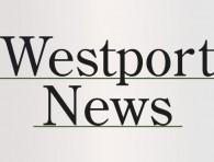 westport_news